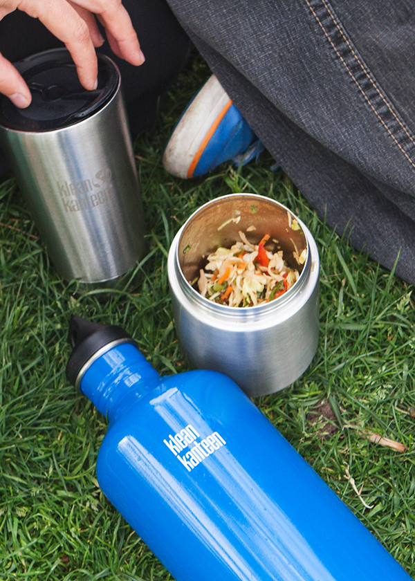 c91cc04cd20 Klean Kanteen Vacuum Insulated Food Canister - boobalou.co.uk